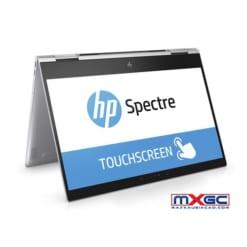 HP Spectre X360 13 i7-8550U