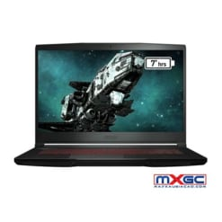 MSI Gaming GF63 Thin 9SCXR