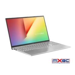 ASUS VivoBook 15 A512DA