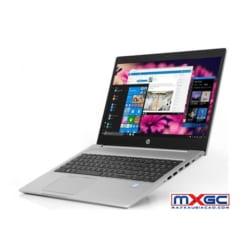 HP Probook 430 G6 intel i7 8565u