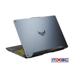 ASUS TUF Gaming FA506II-AL016T Ryzen 7-4800H