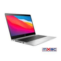 HP EliteBook 735 G6 Ryzen