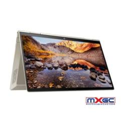 HP Envy x360 13-bd0031nr intel i7-1165G7