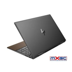 HP Envy x360 Convertible 15-ed0056nr