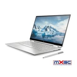 HP Spectre X360 13-aw0020nr intel i7-1065G7