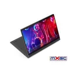Lenovo IdeaPad Flex 5 15IIL05
