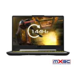 ASUS TUF Gaming F15 FX506LI HN039T